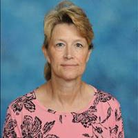 laurie rodaway art teacher pius x high school