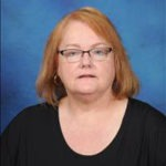 Julie Schonewise English Department Chair Pius X Catholic High School