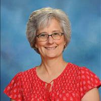 Amy Shonka FCS teacher