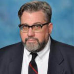 Mark Hansen english teacher