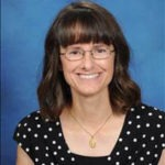 karen spanish teacher