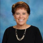 Tracy Chapelle spanish teacher