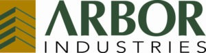Arbor Industries BOLT sponsor