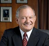 Larry Arth