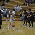 pius x thunderbolts girls basketball