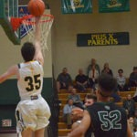 pius x thunderbolts boys basketball