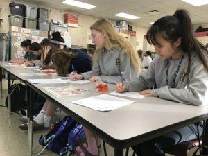 intellectual learning styles child development