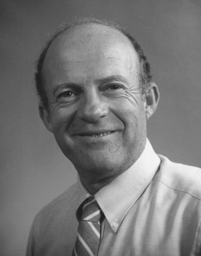 Don C. Kelley - Coach, Teacher piux x high school hall of fame