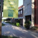 Pius X Campus