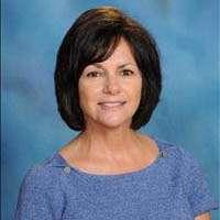 Janet Kurtenbach guidance office