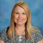 Jessica Psota guidance counselor