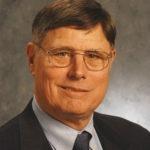 Jim Partington - 2006 outstanding alumni pius x high school