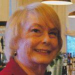 Kathy Carey pius x high school outstanding alumni award