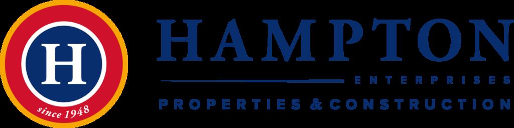 Hampton enterprises properties and construction