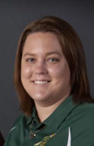katie wenz thunderbolts volleyball coach
