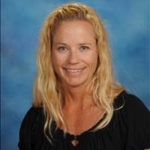 jennifer dynek school nurse