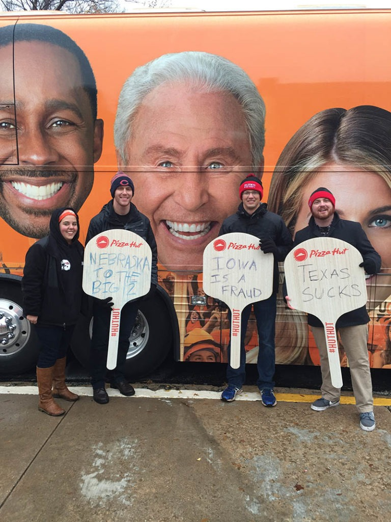 93.7 Ticket takes OSU gameday - Copy