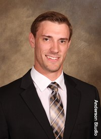 trevor johnson nwu basketball coach