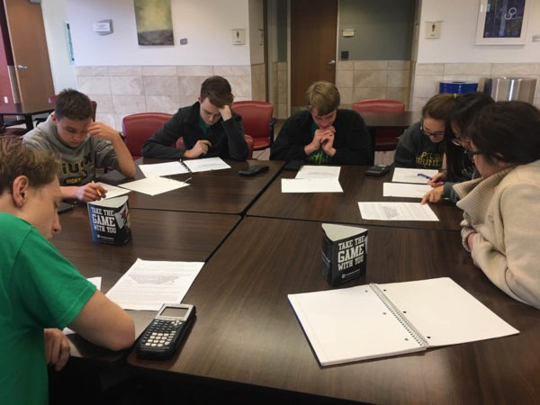 math competition uno problem solving