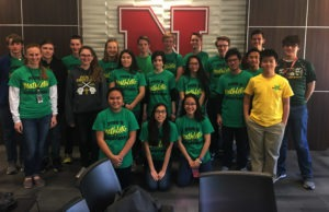 math team mathletics