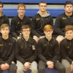 2019 wrestling state qualifiers