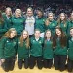 girls basketball sportsmanship award