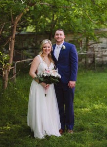 Brakenhoff '15- Abendroth '15 wedding web