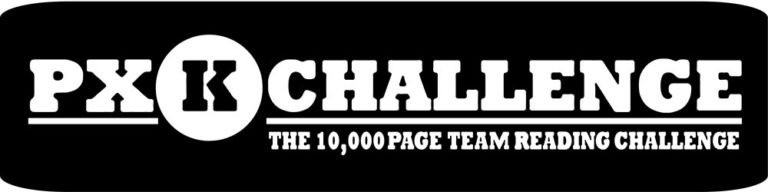 library Px10K Challenge