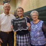 grandparents day 2019