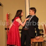 pius players fall play theater