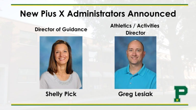 Guidance Athletic activities
