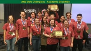 acadeca academic decathlon
