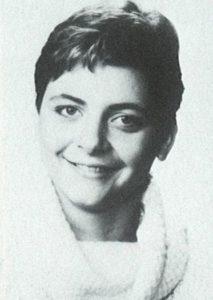 Fiedler Stephanie