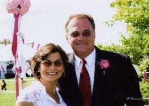 john and joanne grosserode family scholarship