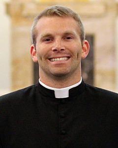 Robert Froeschl