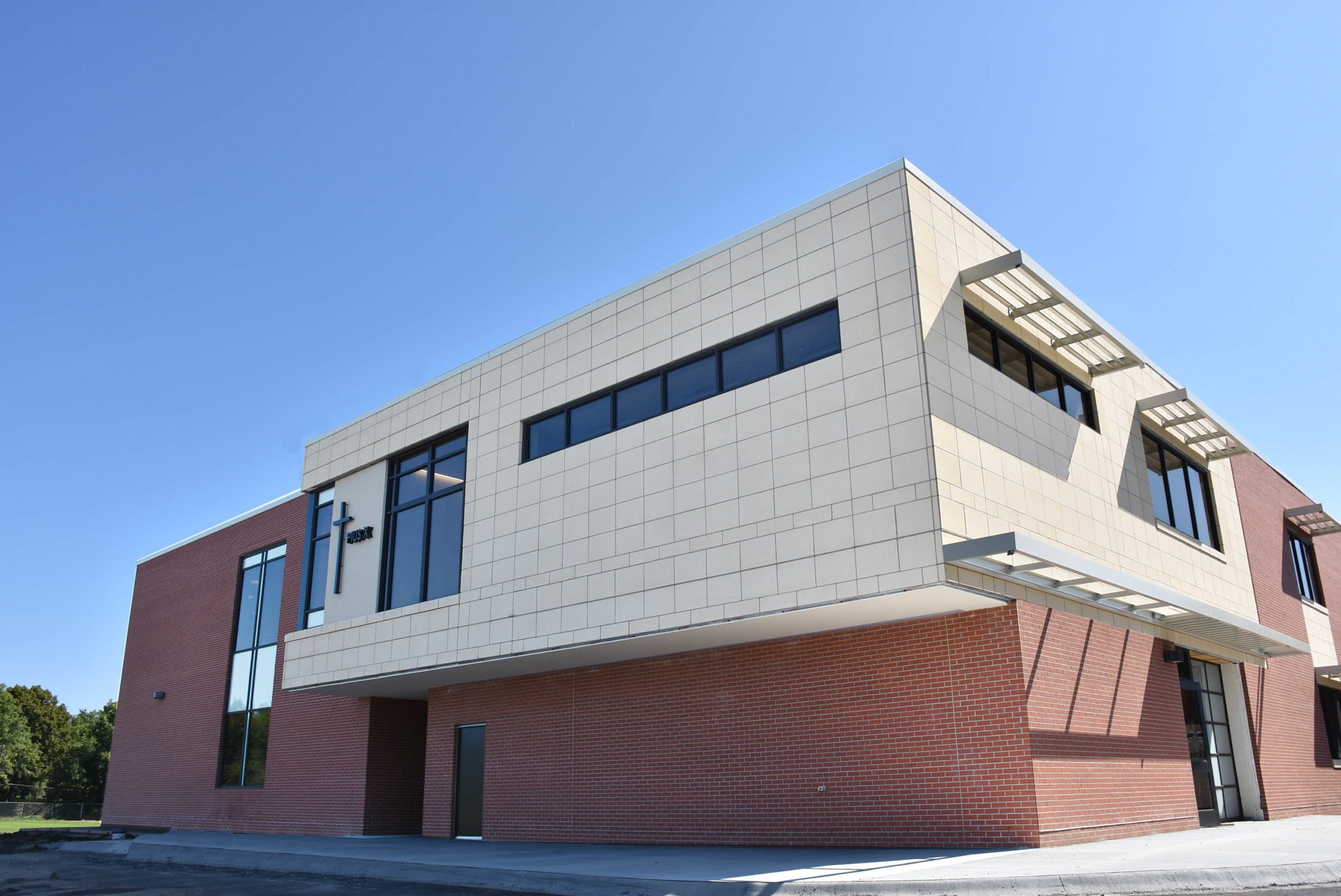 classroom dawson learning center campus