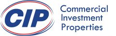 Commercial-Investment-Properties-Corporate-Logo