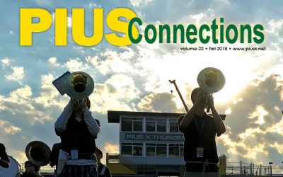 Fall 2018 Connections coverb