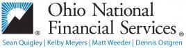 2. Distinguished_ohio_financial