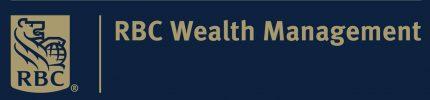 RBC Wealth Management BOLT Sponsor