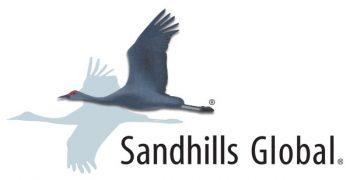 SandhillsGlobal_Logo_RGB