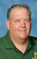 Steve Andersen social studies teacher