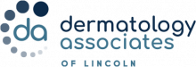 dermatologyassociateslogo