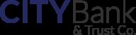 logo-city-bank-trust