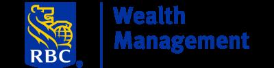 rbc wealth mngmt